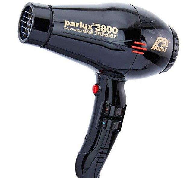 Eflyup ferramenta de estilo do cabelo secador de cabelo 3800 acessório estilo de cabelo alta qualidade ferramentas estilo de cabelo acessório