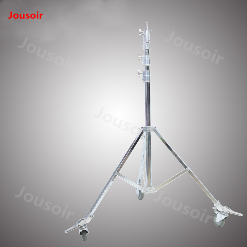 Falconeyes heavy LIGHT STAND 3.4M TRS-3400HL 15kg with pulley move large lamp frame sea Roland Leg Magic light stand CD50 T06Falconeyes heavy LIGHT STAND 3.4M TRS-3400HL 15kg with pulley move large lamp frame sea Roland Leg Magic light stand CD50 T06