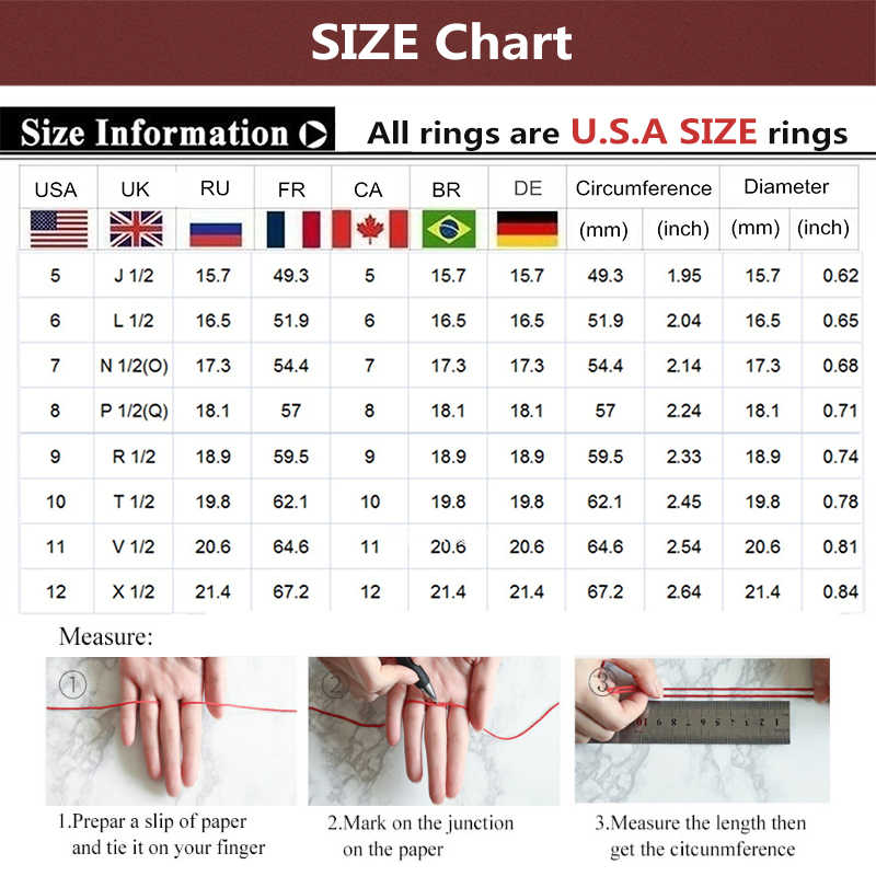 King and Queen Crown Couple Rings Set Stainless Steel Letter Statement Ring with Aaa Cubic Zircon for Couple Fashion Design 2019