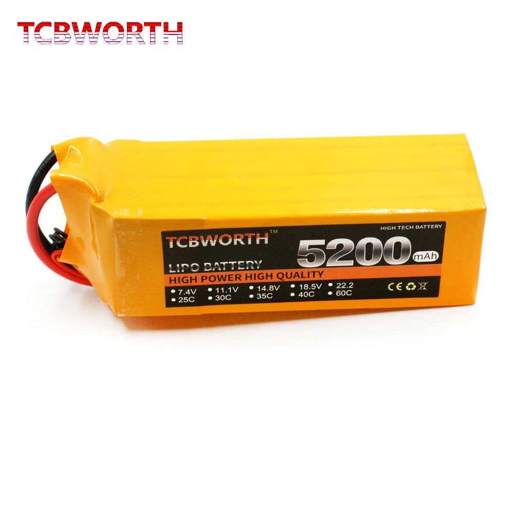 rc lipo batteries