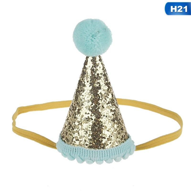 день рождения крышка; день рождения 2 года; душ кепка детская ;