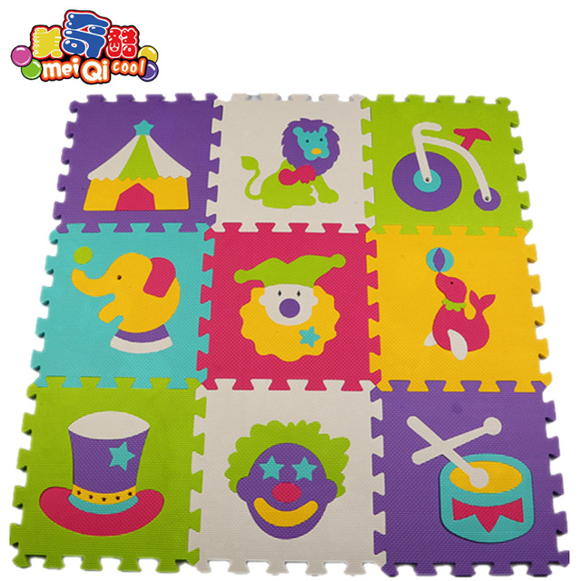 Aliexpress Com Toys For Kids Baby Play Mats Mat