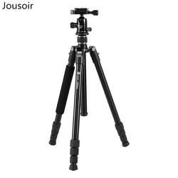 Tripod monopod camera portable tripod stand travel professional photography