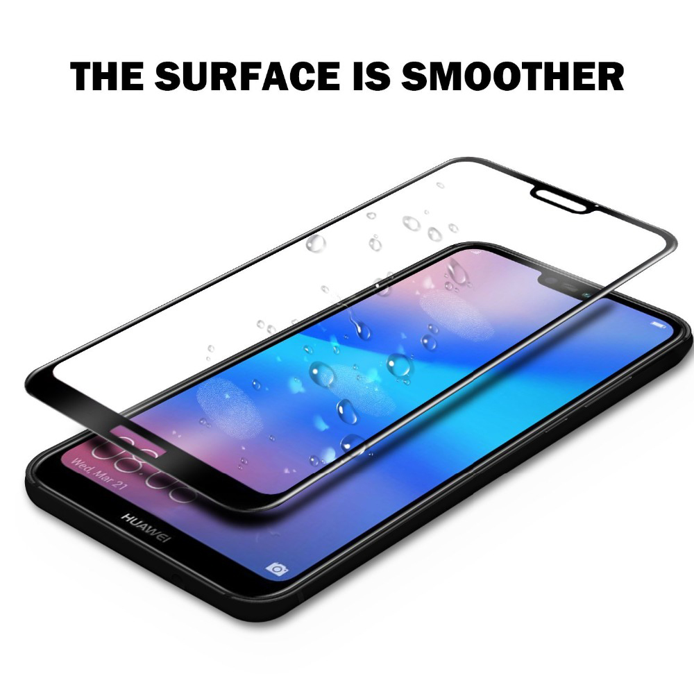 Full-Cover-Screen-Protector-Tempered-glass-For-Huawei-Honor-9-8-Pro-P8-Mate-10-P9 (3)