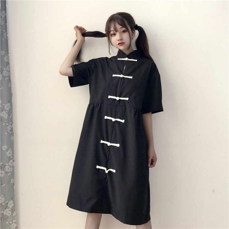 Yukata женский кимоно женщина 2018 традиционное японское кимоно платье obi haori японский косплей одежда костюм гейши TA897