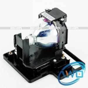 Image 3 - Et lae1000 kompatible lampe mit gehäuse für panasonic pt lae1000 pt ae2000 pt ae3000; pt ae1000u/pt ae2000u