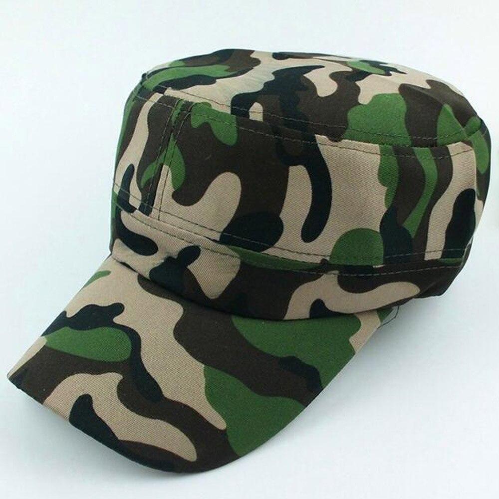 Бренд KUYO, мужская повседневная бейсболка S для мужчин и женщин, вышивка F для влюбленных, пара, унисекс, модная кепка для отдыха, шапки для пап... - 2