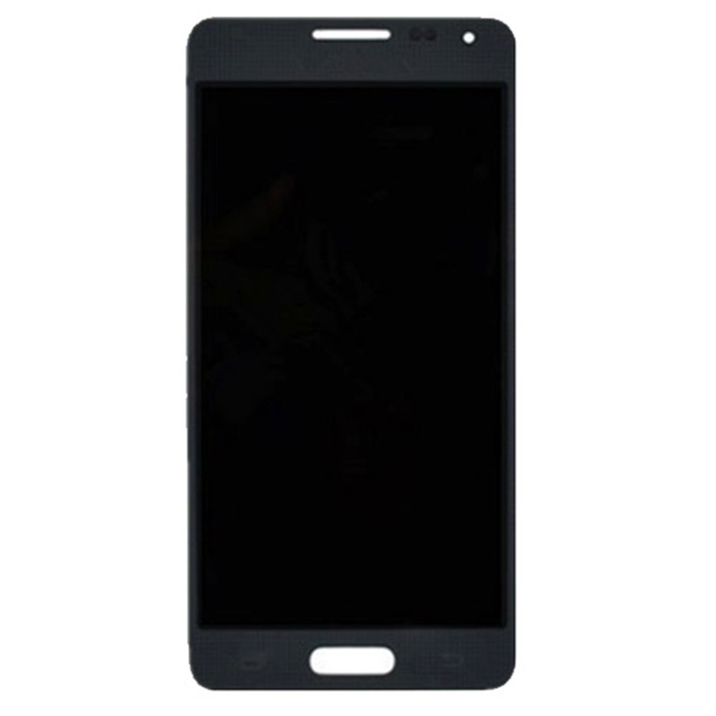 Original LCD Display + Touch Panel for Galaxy Alpha / G850 / G850A / G850T / G850MOriginal LCD Display + Touch Panel for Galaxy Alpha / G850 / G850A / G850T / G850M