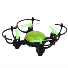 RC Helicopters Rc Drone Profissional 2.4GHz Mini Drone Rc Quadrupter 4CH 6-Axis GYRO Toys  Rc airplane flying