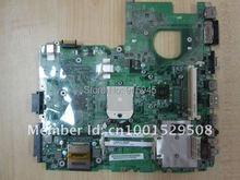 6530 non-integrated motherboard for A*cer 6530 MBAUR06001 100%test