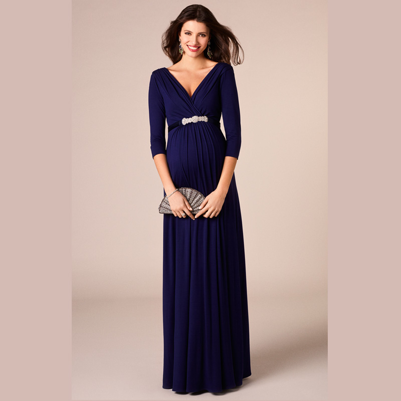 Pregnant Prom Dresses Reviews - Online Shopping Pregnant Prom ...