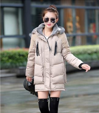 ФОТО 4 colors Winter  Maternity clothing pregnant women down padded large Hooded Jacket SH-5230 Maternity coat  SH-5230