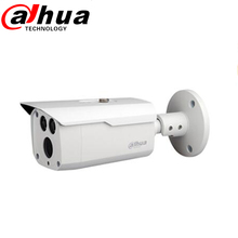 DAHUA HDCVI 1080P Bullet Camera HAC-HFW1200DP 1/2.7″ 2Megapixel CMOS 1080P IR 80M IP67 security camera