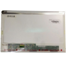 Matrix Display Lcd-Screen Laptop 40PIN K53T Asus X53b X54H for K55v/K55vd/A53s/..