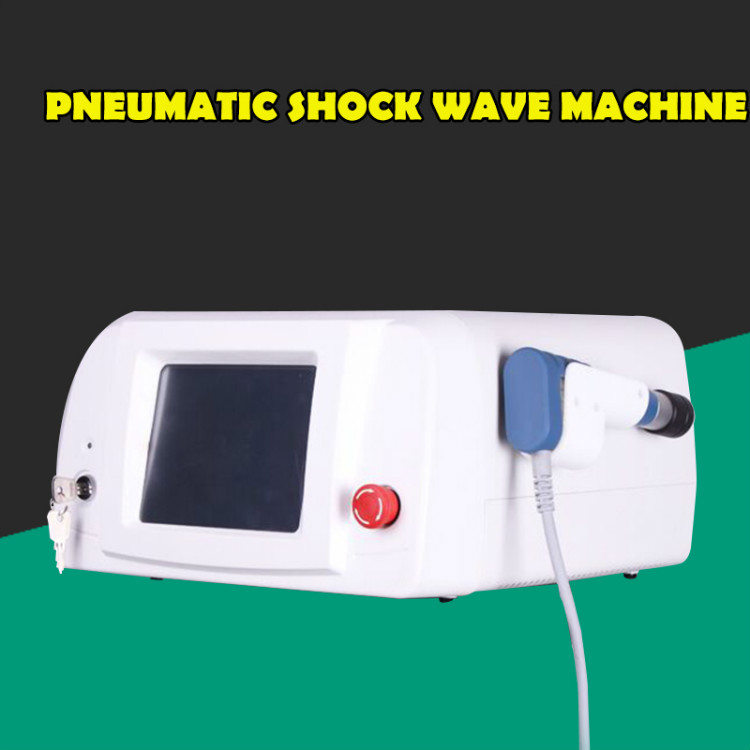 45%OFF Ultrasonic  Therapy Arthritis Shock Wave Machine Activation Physiotherapy Extracorporeal Shock Wave Erectile Dysfunction