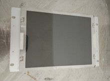 MDT962B-1A compatible LCD display 9 inch for M500 M520 CNC system CRT monitor