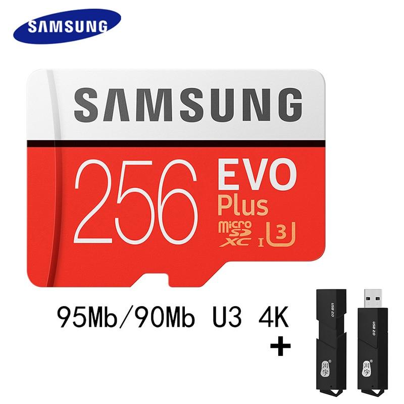 Carte Sd Samsung J3 Cdiscount.Buy Samsung Micro Sd Card 128gb 64gb 32gb 256gb 100mb S