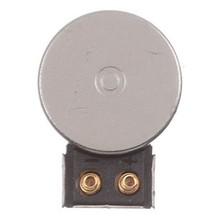5pcs lot Original High Quality For Google Nexus 4 E960 Vibration Vibrating Motor Vibrate Vibrator