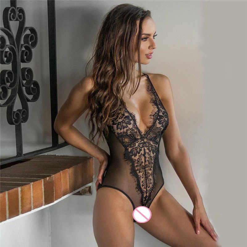 Фото сексуальное эротическое нижнее белье американские размеры женское белье
