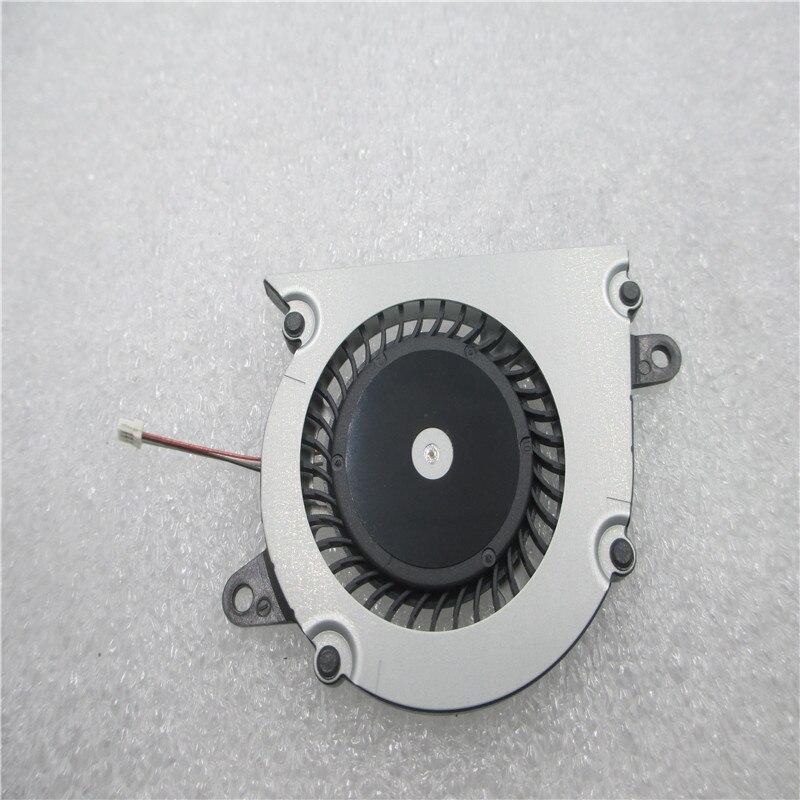 Купить с кэшбэком cpu cooling fan Cooler FOR sony vaio tap 11 svt112a2wl SVT11 svt11213cx 3HKR1TMN010 UDQFVSH01CQU 3HKR1TMN000 AB05905HX040300