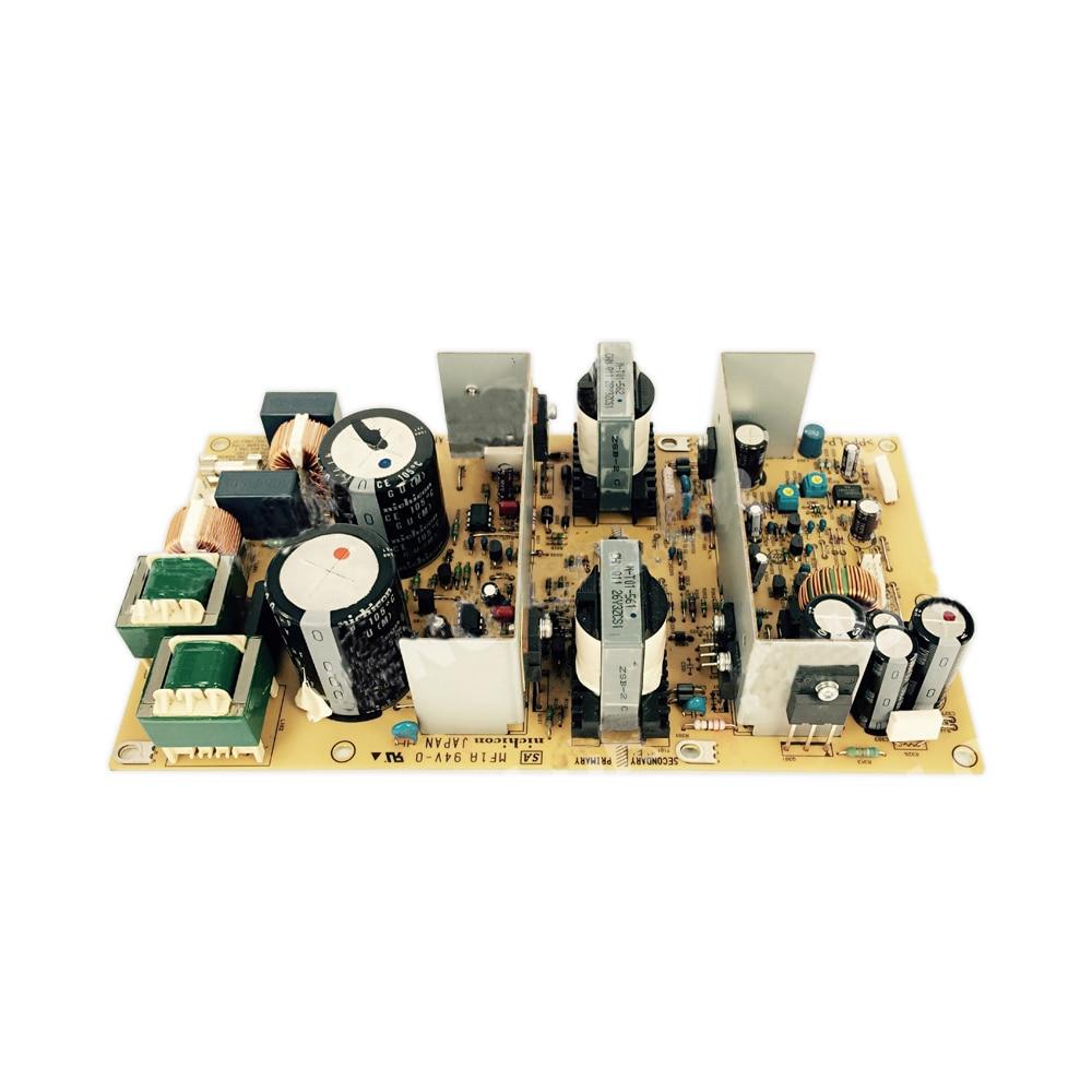 Original Mutoh VJ-1324 Power Board DG-43172 original mutoh vj 1604 vj 1604w mother board mainboard dg 44332 dg 41870