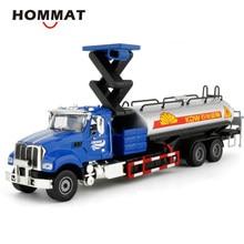 Compra De Alta Calidad Oil Truck Promoción doQrBWCExe