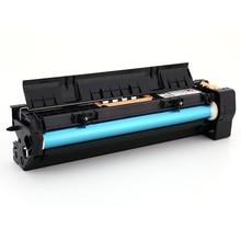 Высокое качество! 1 шт. 60 K совместимый картридж барабанного блока для XEROX DocuCentre-IV5070/4070