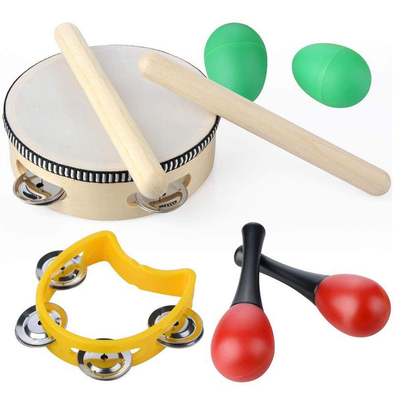 madeira xilofone glockenspiel brinquedo ritmo banda
