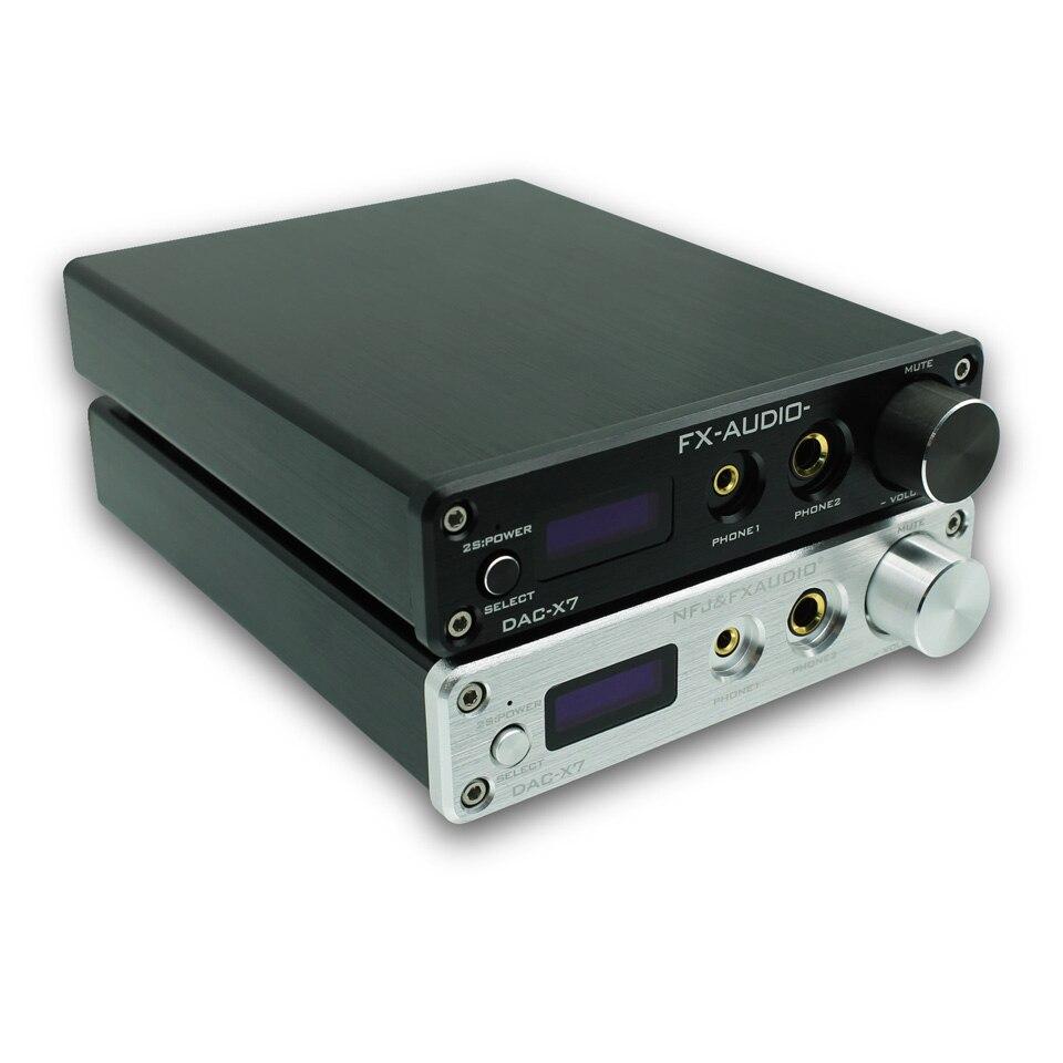 DAC-X7---
