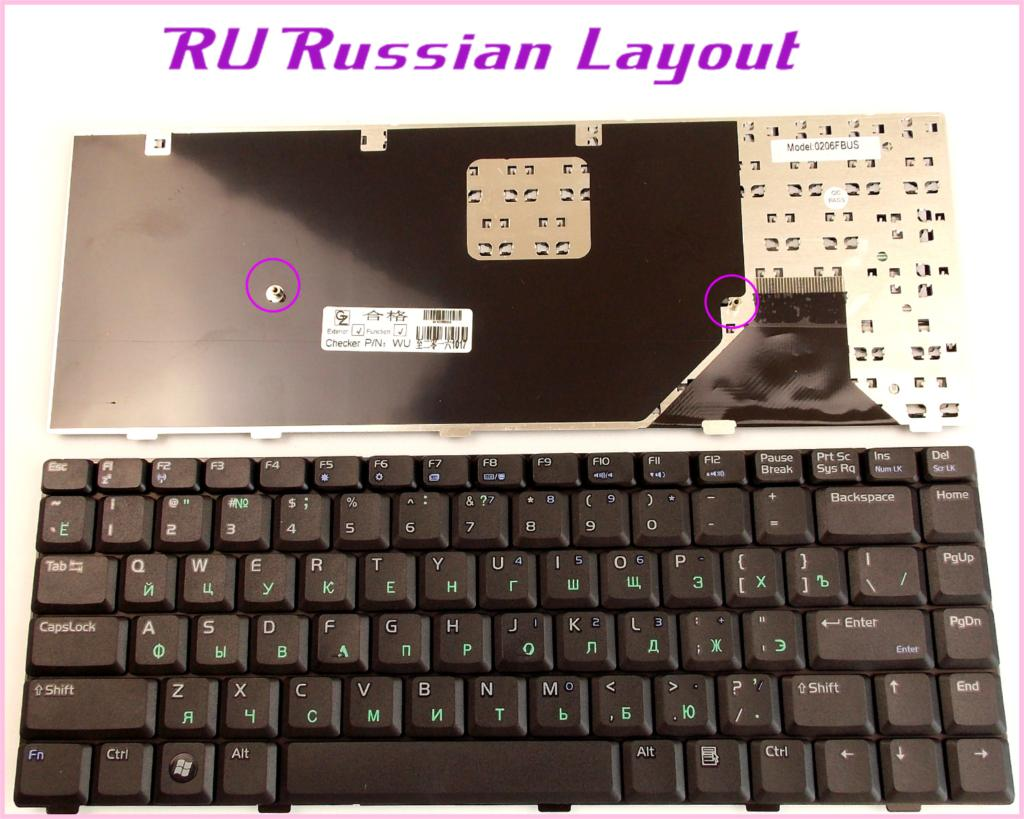 DRIVER FOR ASUS W3N NOTEBOOK