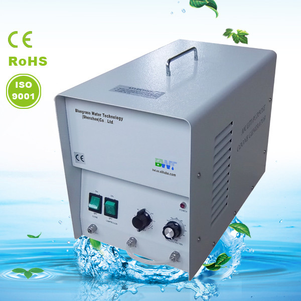 COXTOD 8g Different Size Ozone Generator for Water Air Oil treatment Water Ozonator Water Purifier Fruit and Vegetable Washer best price mini ozone generator 200 300mg hr fm 300 water treatment and air purifier ozonator ozone machine