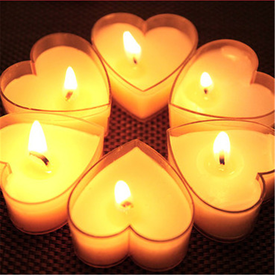 Popular yankee candle buy cheap yankee candle lots from for Decoration wax