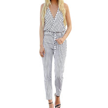 9610dff45a Compare Prices on Slit Jumpsuit- Online Shopping Buy Low Price Slit Jumpsuit  at Factory Price