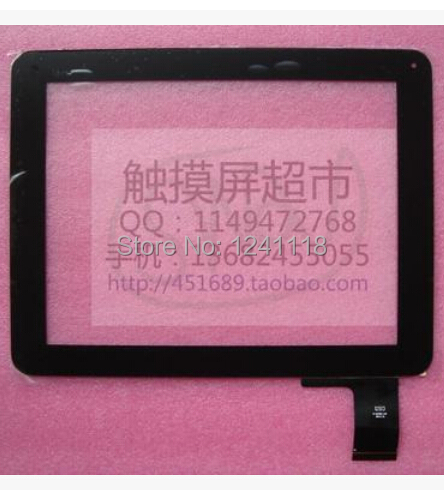 New For 9.7 inch Digma IDsD 10 iDsD10 3G Tablet Capacitive touch screen digitizer glass touch panel Sensor Free Shipping black new 7 inch tablet capacitive touch screen replacement for pb70pgj3613 r2 igitizer external screen sensor free shipping