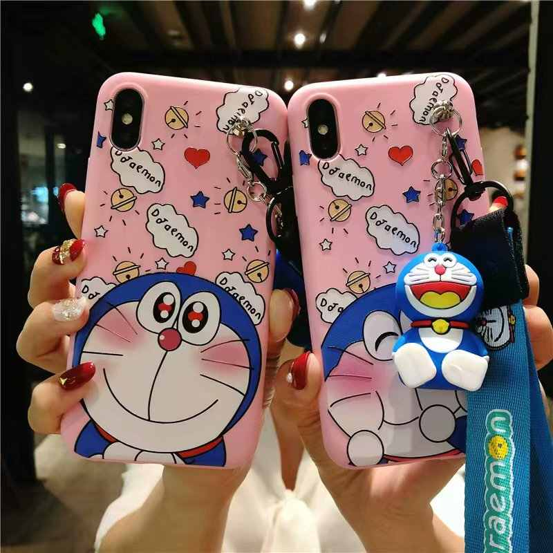 Daemon Samsung S10 Case
