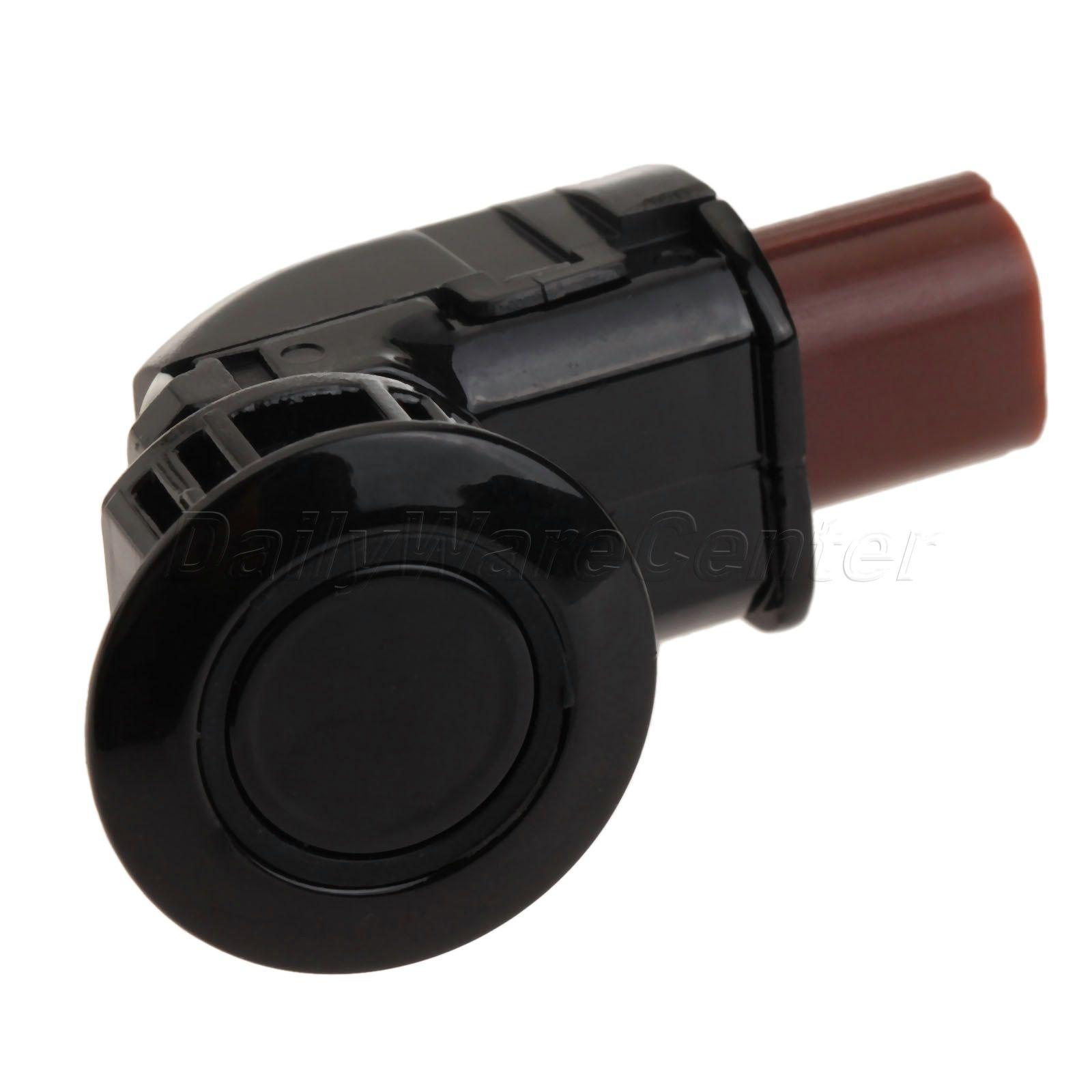 1 unid 39680-shj-a61 sensor de aparcamiento pdc para honda cr-v/honda odyssey pa