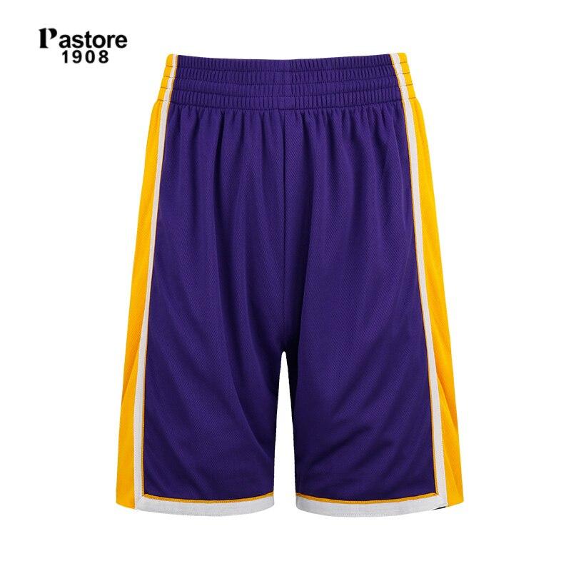 Online Get Cheap Purple Basketball Shorts -Aliexpress.com ...