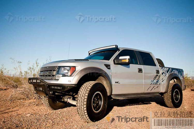 50 inch 288w curved epistar led light bar combo beam for off road 50 inch 288w curved epistar led light bar combo beam for off road 4x4 f150 ford raptor tc 288wradius led light bar for truck in car light assembly from mozeypictures Image collections