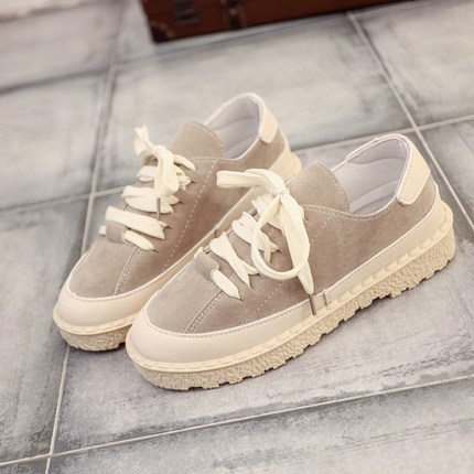 YD-EVER New Low Top Women Sneakers Spring Woman Shoes Fashion 2018 Tenis Feminino Casual White Shoes Chaussure Femme