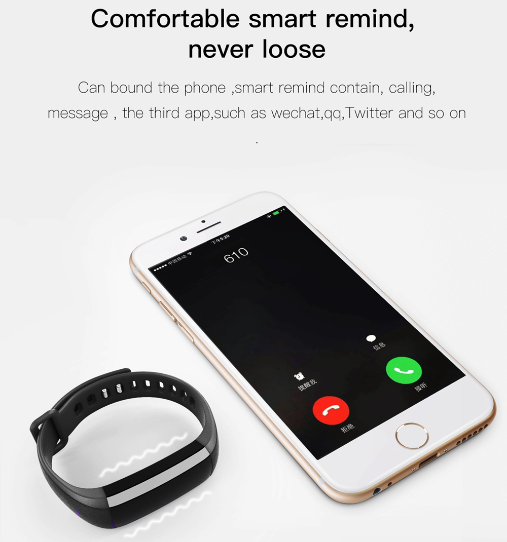 Heart rate apps such as pulse phone and heart rate -  M2 Smart Band Heart Rate Blood Pressure Pulse Meter Bracelet Fitness Watch Smartband For Ios Android