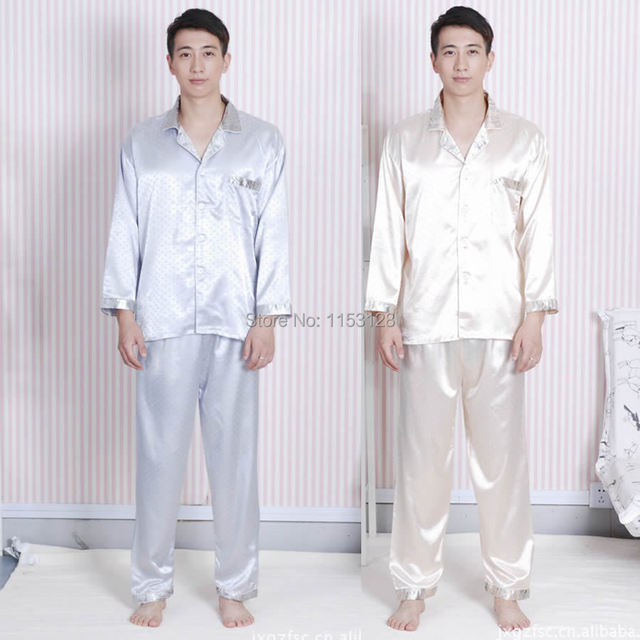 Chinese Traditional Style Male L 4b57d3f4d