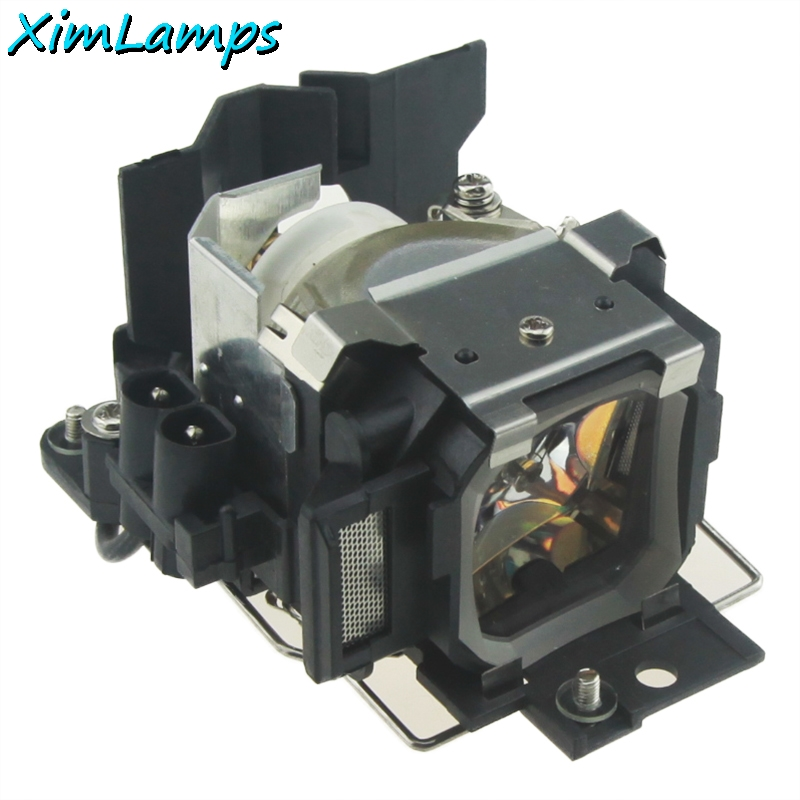 Replacement Projector Lamp wih Housing LMP-C162 for Sony VPL-CS20 VPL-CS20A VPL-CX20 VPL-CX20A VPL-ES3 VPL-EX3 VPL-ES4 VPL-EX4 original projector lamp with housing lmp c162 for vpl ex3 ex4 es3 es4 cx20 cs20 21 x20