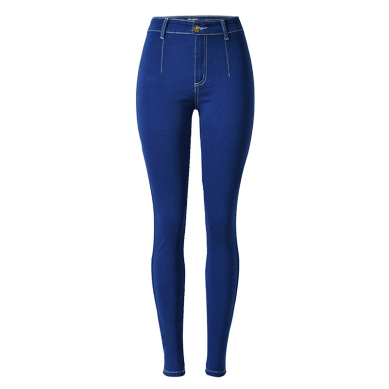 Popular Wholesale Colored Skinny Jeans-Buy Cheap Wholesale Colored ...