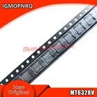 5pcs MT6328V MT6328 BGA