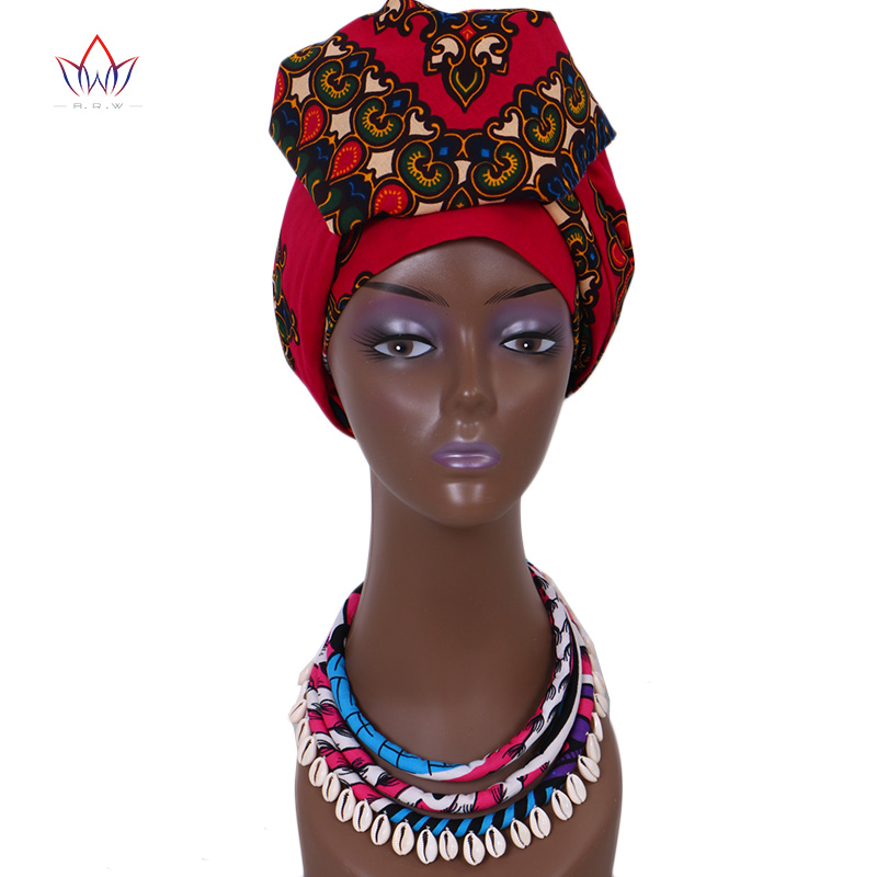 2019 collier ras du cou de torsion fait main africain pour les femmes Boho Style colliers et pendentifs chaîne de corde pour les meilleurs amis cadeau WYb320