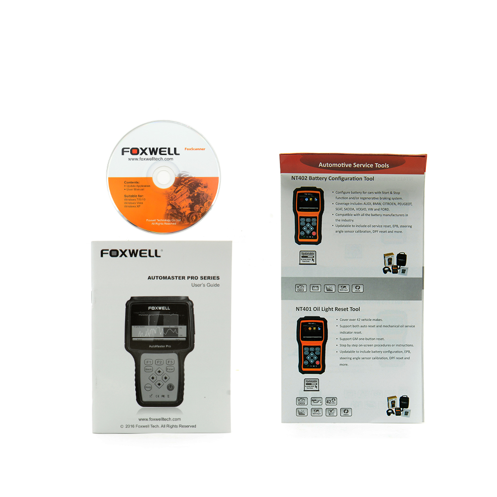 foxwell nt624 (11)