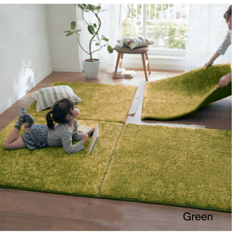 aliexpress : buy newest kids puzzle mats living room bedroom