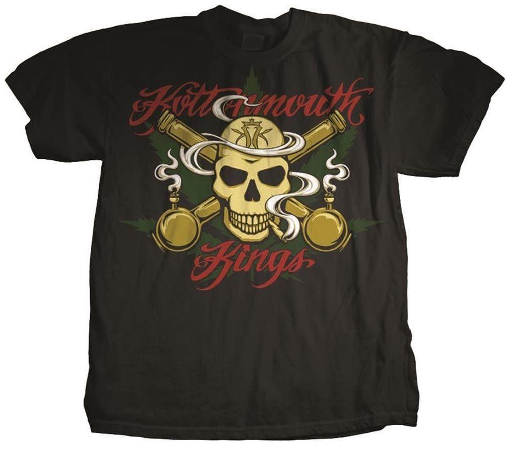 Def Leppard Blazing Thru America Mens T-Shirt T-Shirt Men Summer ...