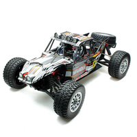 FS 53625 1/10 2.4GH 4WD Brushless Rc Car RC Desert Buggy