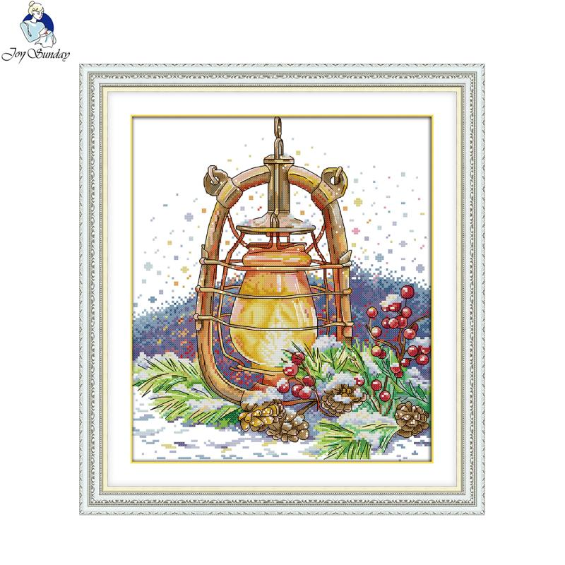 Arts,crafts & Sewing Two Swimming Goose Home Decor Painting Counted Print On Canvas Dmc 11ct14ct Chinese Cross Stitch Kits Needlework Sets Embroidery Numerous In Variety